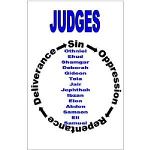 Judges_cycle_poster